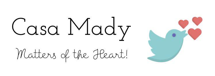 Casa Mady